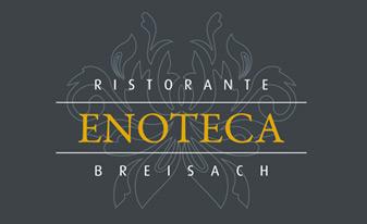 Enoteca Breisach